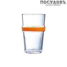 Luminarc Cadence Orange L9588 высокий стакан 320 мл 1 шт