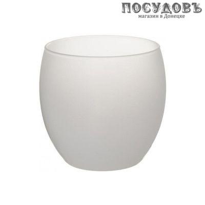 Luminarc Frost L0998 низкий стакан 340 мл 1 шт