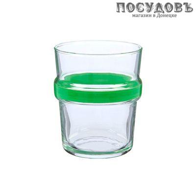 Luminarc Cadence L9592 низкий стакан 270 мл 1 шт
