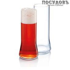 Luminarc Brasseurs and Saveurs L6950 пивной стакан (тумблер) 470 мл 1 шт
