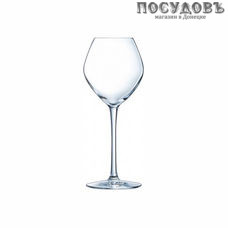 Luminarc Grand Chais Wine L6088 бокал 580 мл 1 шт