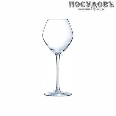 Luminarc Grand Chais Wine L6088 винный бокал 580 мл 1 шт
