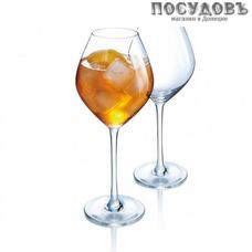 Luminarc Grand Chais Wine L6091 бокал 250 мл 1 шт