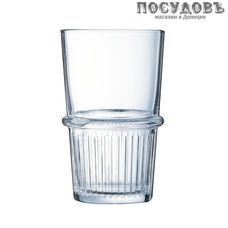 Luminarc Cocktail Imperial L8830 высоких стакан 470 мл 1 шт
