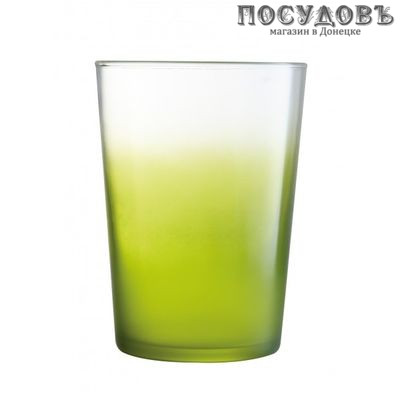 Luminarc Juice Bar J6888 высокий стакан 500 мл 1 шт