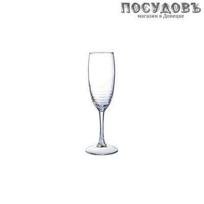 Luminarc Harena L4758 фужер для шампанского 190 мл 1 шт