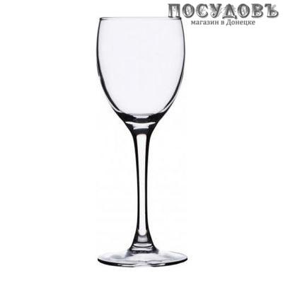 Luminarc Signature 53140 винный бокал 190 мл 6 шт