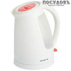 Электрочайник Polaris PWK-1888CL 2200 Вт 1,8 л