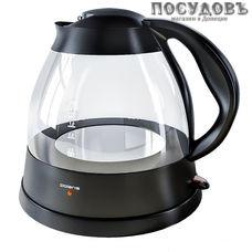 Электрочайник Polaris PWK 1262CG 2200 Вт 1,2 л