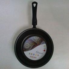 Алюминиевая сковорода Калитва Сатин 67201 20 см