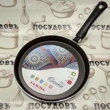 Блинная сковорода Калитва 66250 25 см