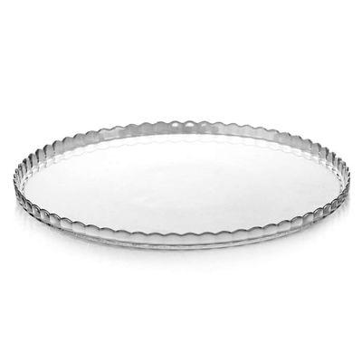 Pasabahce Patisserie 10352 блюдо стекло упрочненное  мл, 1 шт.