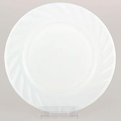 Коралл Традиция HP70 тарелка десертная стеклокерамика  мл, 1 шт.