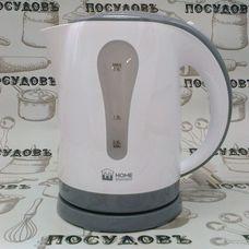 Электрочайник Home Element HE-KT-156 2200 Вт 2,0 л