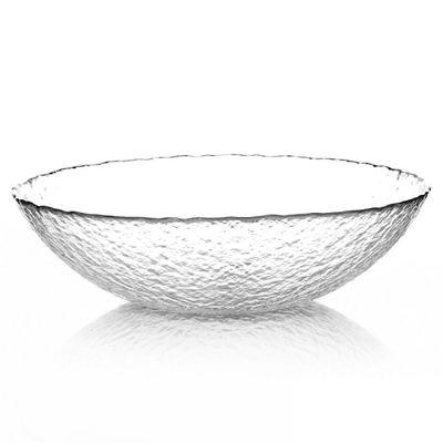 Pasabahce Haze 10375SLB тарелка глубокая стекло закаленное 550 мл, 1 шт.