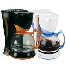 Капельная кофеварка Maestro MR400 800 Вт