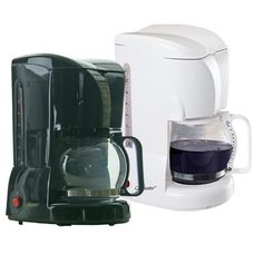 Капельная кофеварка Maestro MR401 800 Вт