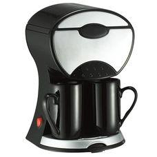 Капельная кофеварка Maestro MR404 600 Вт