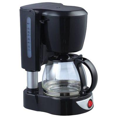 Капельная кофеварка Maestro MR406 550 Вт