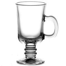 """Pasabahce """"Pub"""" 55341 бокал, цвет прозрачный, 215 мл, стекло термостойкое, в упаковке, Россия 2 шт"""