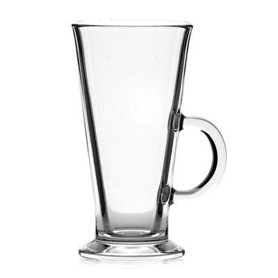 Кружка Latte Pasabahce Pub 55861 263 мл 2 шт