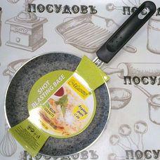 Maestro MR1221-20 блинная сковорода 20 см гранит индукция