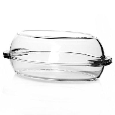 Borcam 59062 жаропрочное стекло мм