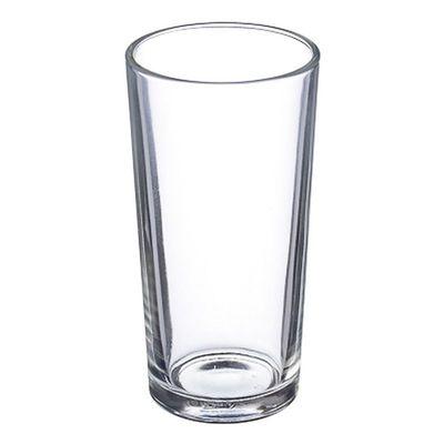 ОСЗ Ода 05с1256 стакан высокий 230 мл 1 шт