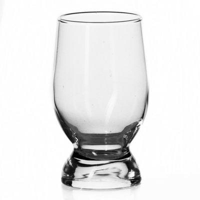 Pasabahce Aquatic 42972 стакан низкий 220 мл 6 шт