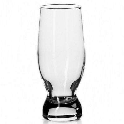 Pasabahce Aquatic 42978 стакан высокий 265 мл 6 шт