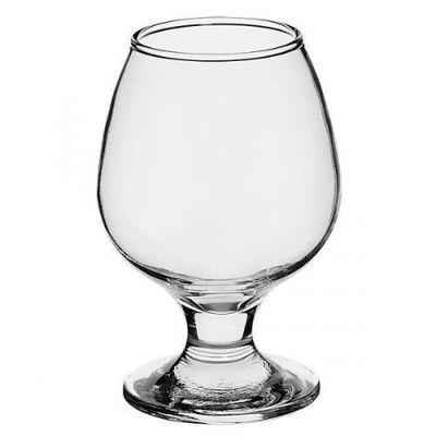 Pasabahce Bistro 44483 бокал коньячный 265 мл 6 шт