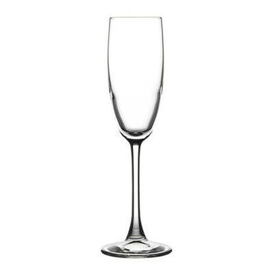 Pasabahce Enoteca 44688 фужер для шампанского 175 мл 6 шт