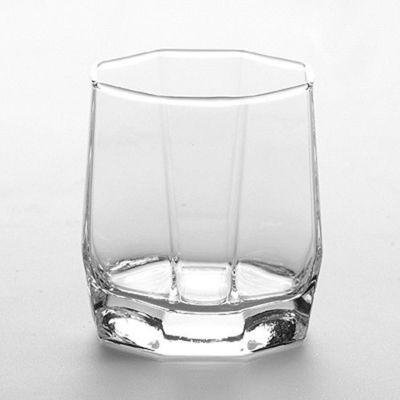 Pasabahce Hisar 42856 стакан низкий 210 мл 6 шт