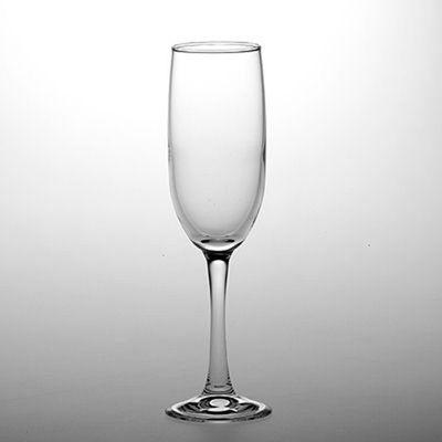 Pasabahce Imperial plus 44819В бокал для шампанского 150 мл 6 шт