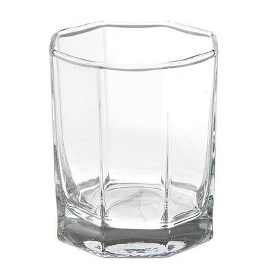 Pasabahce Kosem 42035 стакан низкий 205 мл 6 шт