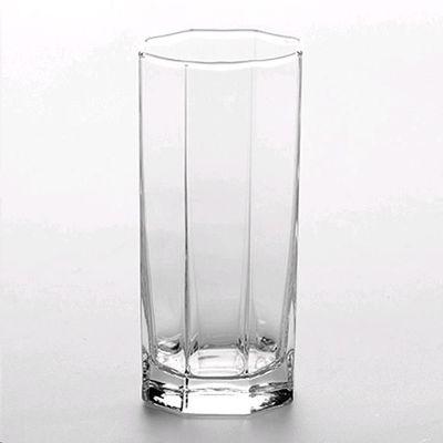 Pasabahce Kosem 42078 стакан высокий 260 мл 6 шт