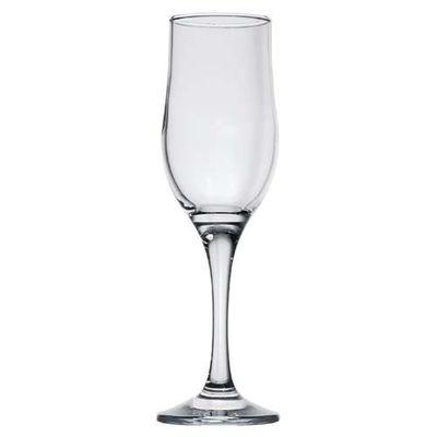 Pasabahce Tulipe 44160 фужер для шампанского 200 мл 3 шт