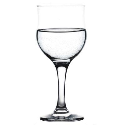 Pasabahce Tulipe 44162 бокал для воды 315 мл 6 шт