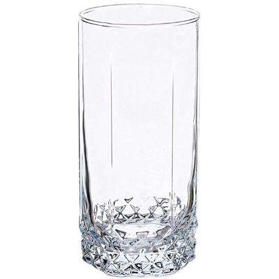 Pasabahce Valse 42949 В стакан высокий 440 мл 6 шт