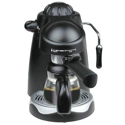 Рожковая кофеварка Maestro MR410 800 Вт
