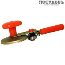 Иваныч 5703/ЗМП машинка закаточная, Ø82 мм