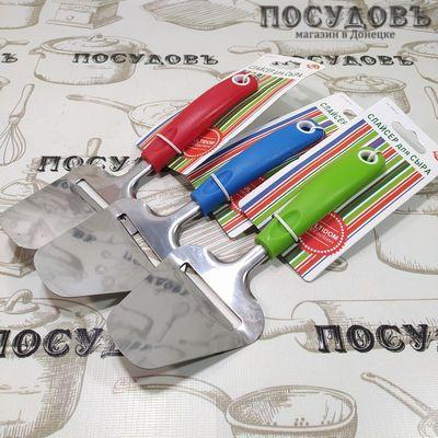 Мультидом AN86-235 слайсер для сыра, лезвие сталь нержавеющая