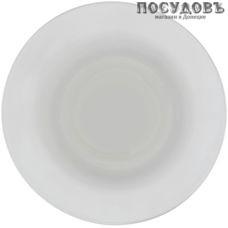 Luminarc Alizee L0301 тарелка глубокая, Ø230 мм, стекло упрочненное, Франция 1 шт.