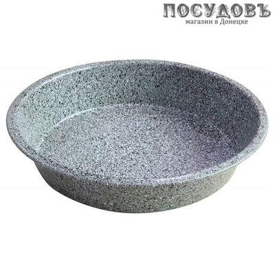 Klausberg KB-7416 форма для выпечки, серый, 1 шт.
