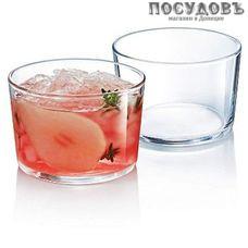 Luminarc Coctail Bar N6501, стакан низкий 230 мл, стекло упрочненное, Франция, без упаковки 1 шт.