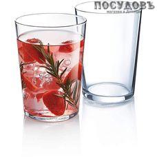 Luminarc Coctail Bar L3935, стакан высокий 500 мл, стекло, Франция, без упаковки 1 шт.