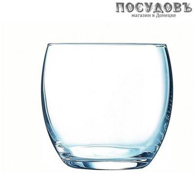 Luminarc Coteaux D`arsque L5273 стакан низкий 360 мл 1 шт.