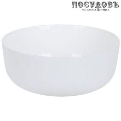 Luminarc Diwali N2946 форма для запекания, стекло жаропрочное, Ø300 мм