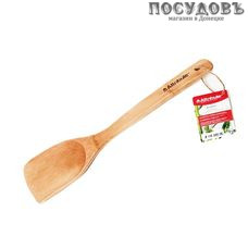 "Attribute ""Bamboo"" AGB113, лопатка, 300 мм, бамбук, Китай, без упаковки 1 шт"