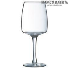 Luminarc Equip Home J1103, бокал винный 190 мл, материал стекло, Франция, без упаковки 1 шт.